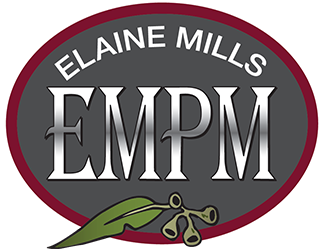 Elaine Mills Property Management | Real Estate | Real Estate Agent | Darwin